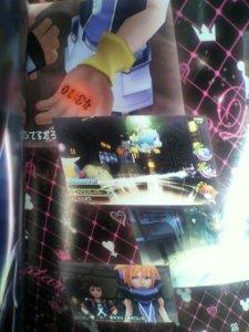 Kingdom-Hearts-3D-Dream-Drop-Distance_16-09-2011_scan-2