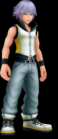 Kingdom-Hearts-3D-Dream-Drop-Distance_17-12-2011_art-1