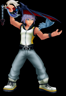 Kingdom-Hearts-3D-Dream-Drop-Distance_17-12-2011_art-2