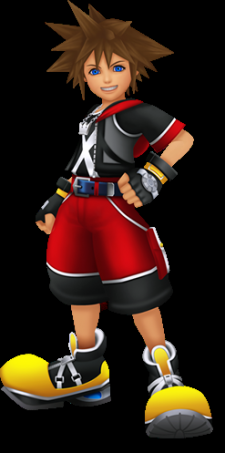 Kingdom-Hearts-3D-Dream-Drop-Distance_17-12-2011_art-3