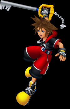 Kingdom-Hearts-3D-Dream-Drop-Distance_17-12-2011_art-4