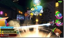Kingdom-Hearts-3D-Dream-Drop-Distance_17-12-2011_screenshot-1