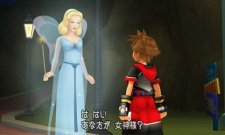 Kingdom-Hearts-3D-Dream-Drop-Distance_17-12-2011_screenshot-2