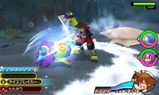 Kingdom-Hearts-3D-Dream-Drop-Distance_17-12-2011_screenshot-3