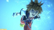 Kingdom-Hearts-3D-Dream-Drop-Distance_19-03-2012_screenshot-1