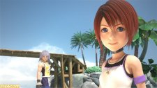 Kingdom-Hearts-3D-Dream-Drop-Distance_19-03-2012_screenshot-2