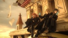 Kingdom-Hearts-3D-Dream-Drop-Distance_19-03-2012_screenshot-3