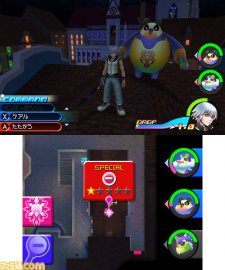 Kingdom-Hearts-3D-Dream-Drop-Distance_19-03-2012_screenshot-4