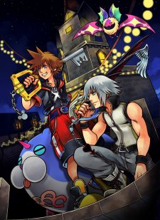 Kingdom-Hearts-3D-Dream-Drop-Distance_19-12-2011_art