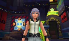 Kingdom-Hearts-3D-Dream-Drop-Distance_2012_07-17-12_006