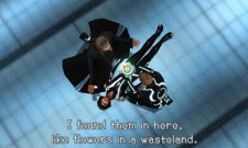 Kingdom-Hearts-3D-Dream-Drop-Distance_2012_07-17-12_007