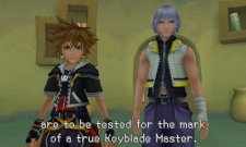 Kingdom-Hearts-3D-Dream-Drop-Distance_2012_07-17-12_008