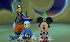 Kingdom-Hearts-3D-Dream-Drop-Distance_2012_07-17-12_009