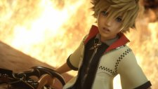 Kingdom-Hearts-3D-Dream-Drop-Distance_2012_07-17-12_010.jpg_600