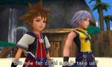 Kingdom-Hearts-3D-Dream-Drop-Distance_2012_07-17-12_011