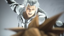 Kingdom-Hearts-3D-Dream-Drop-Distance_2012_07-17-12_013.jpg_600