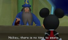 Kingdom-Hearts-3D-Dream-Drop-Distance_2012_07-17-12_014