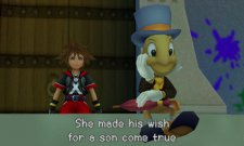 Kingdom-Hearts-3D-Dream-Drop-Distance_2012_07-17-12_015