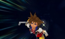 Kingdom-Hearts-3D-Dream-Drop-Distance_2012_07-17-12_019