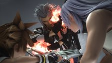 Kingdom-Hearts-3D-Dream-Drop-Distance_2012_07-17-12_020.jpg_600
