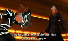 Kingdom-Hearts-3D-Dream-Drop-Distance_2012_07-17-12_022