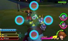 Kingdom-Hearts-3D-Dream-Drop-Distance_2012_07-17-12_023
