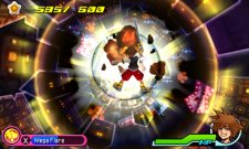 Kingdom-Hearts-3D-Dream-Drop-Distance_2012_07-17-12_024