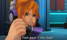 Kingdom-Hearts-3D-Dream-Drop-Distance_2012_07-17-12_025