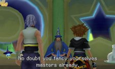 Kingdom-Hearts-3D-Dream-Drop-Distance_2012_07-17-12_026