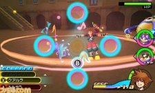 Kingdom-Hearts-3D-Dream-Drop-Distance_22-12-2011_screenshot-11
