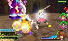 Kingdom-Hearts-3D-Dream-Drop-Distance_22-12-2011_screenshot-12