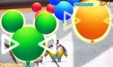 Kingdom-Hearts-3D-Dream-Drop-Distance_22-12-2011_screenshot-13