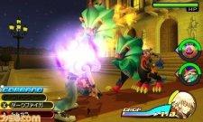 Kingdom-Hearts-3D-Dream-Drop-Distance_22-12-2011_screenshot-15