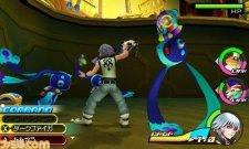 Kingdom-Hearts-3D-Dream-Drop-Distance_22-12-2011_screenshot-17