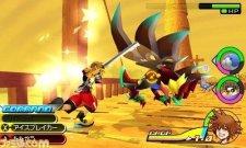 Kingdom-Hearts-3D-Dream-Drop-Distance_22-12-2011_screenshot-18