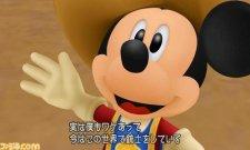 Kingdom-Hearts-3D-Dream-Drop-Distance_22-12-2011_screenshot-2