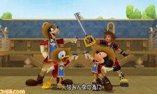 Kingdom-Hearts-3D-Dream-Drop-Distance_22-12-2011_screenshot-3