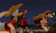 Kingdom-Hearts-3D-Dream-Drop-Distance_22-12-2011_screenshot-4