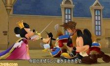 Kingdom-Hearts-3D-Dream-Drop-Distance_22-12-2011_screenshot-5