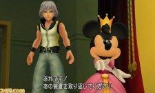 Kingdom-Hearts-3D-Dream-Drop-Distance_22-12-2011_screenshot-6