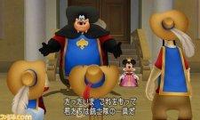 Kingdom-Hearts-3D-Dream-Drop-Distance_22-12-2011_screenshot-8