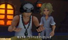 Kingdom-Hearts-3D-Dream-Drop-Distance_22-12-2011_screenshot-9