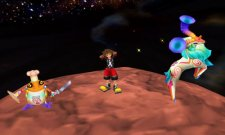 Kingdom-Hearts-3D-Dream-Drop-Distance_24-01-2012_screenshot-10