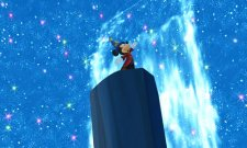 Kingdom-Hearts-3D-Dream-Drop-Distance_24-01-2012_screenshot-16