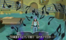 Kingdom-Hearts-3D-Dream-Drop-Distance_24-01-2012_screenshot-22
