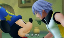 Kingdom-Hearts-3D-Dream-Drop-Distance_24-01-2012_screenshot-24