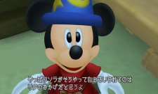 Kingdom-Hearts-3D-Dream-Drop-Distance_24-01-2012_screenshot-26