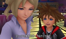 Kingdom-Hearts-3D-Dream-Drop-Distance_24-01-2012_screenshot-28