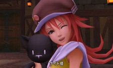 Kingdom-Hearts-3D-Dream-Drop-Distance_24-01-2012_screenshot-29