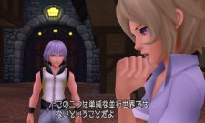Kingdom-Hearts-3D-Dream-Drop-Distance_24-01-2012_screenshot-30